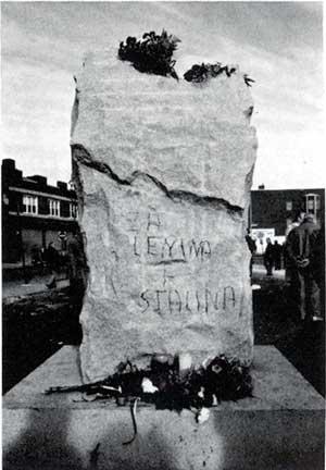 zniszczony_pomnik_popieluszki