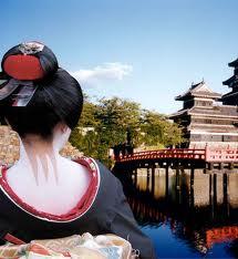 polacy.w.japonii