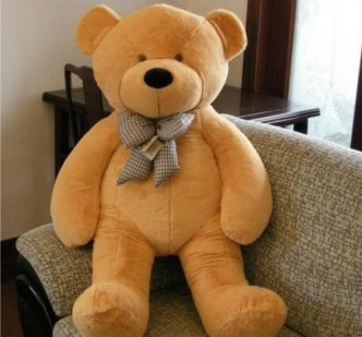 Big_Large_Giant_Brown_Teddy_Bear_Plush