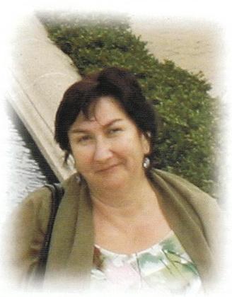 zdjecie-Jolanty-Fiszbak